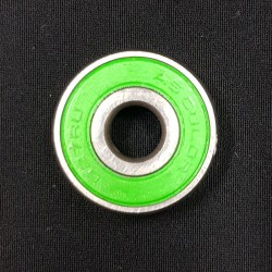 Bearings Abec 5 roll skater