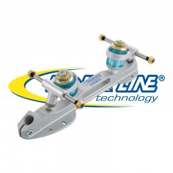 Base-patine Roll Line...