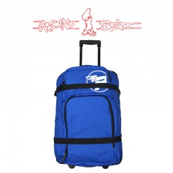 Trolley Risport New