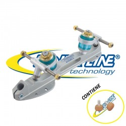 Base-patine Roll Line Energy