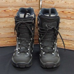 NEW FREEDOM Northwave boot NEW