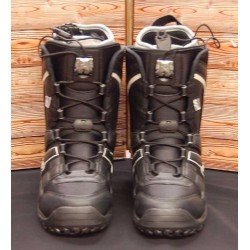 NEW FREEDOM SL Northwave boot NEW