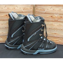 NEW FREEDOM WEB Northwave boot NEW - 1