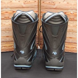 NEW FREEDOM WEB Northwave boot NEW - 2