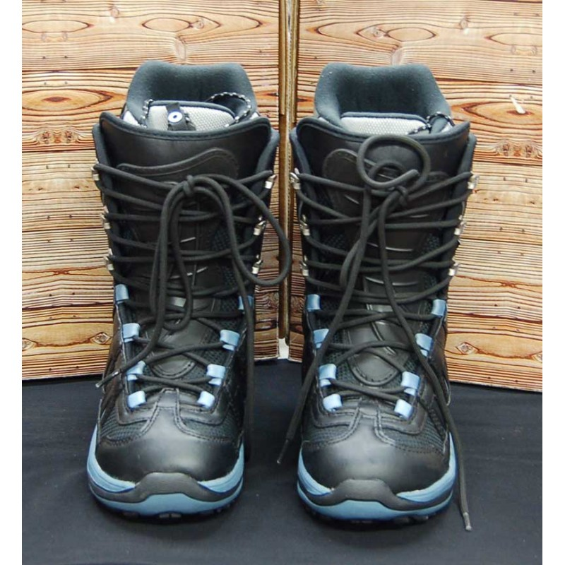 NEW FREEDOM WEB Northwave boot NEW