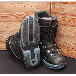 NEW FREEDOM WEB Northwave boot NEW - 4