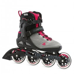 Macroblade 90 wmn  Rollerblade Pattino in line