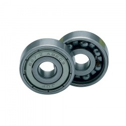 Bearings ABEC 3 Diametro 7 mm