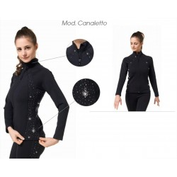 Canaletto Sagester Chaqueta - 1