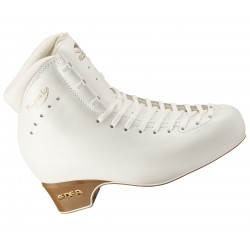 Scarpa Flamenco Ice  Edea