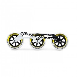 Marco 3 WD Rollerblade...