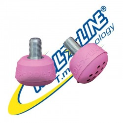 Roll Line Pink Frenos - 1