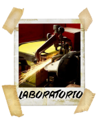 Laboratory, Product Support | Original Sport